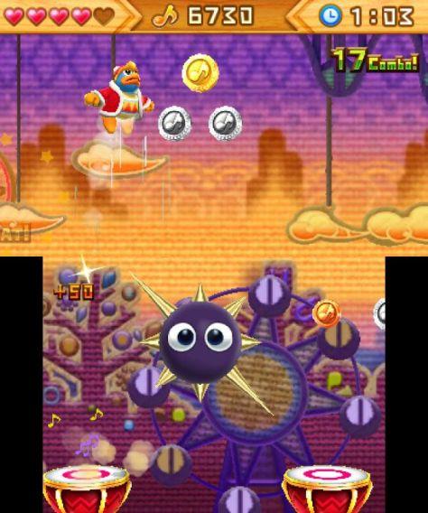 KirbyTripleDeluxe_3DS_Test_002