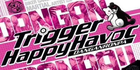 nat_games_Danganronpa_cover