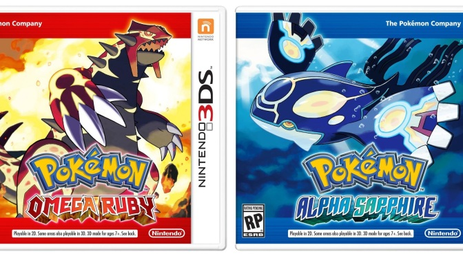 [Image: pokemon_omega_ruby_box.jpg?w=672&h=372&crop=1]
