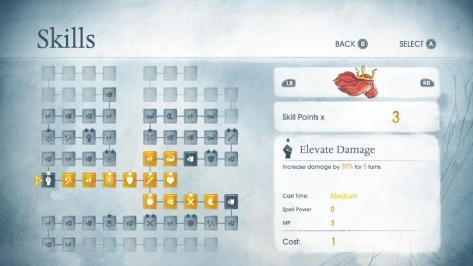 Screenshot_Skills