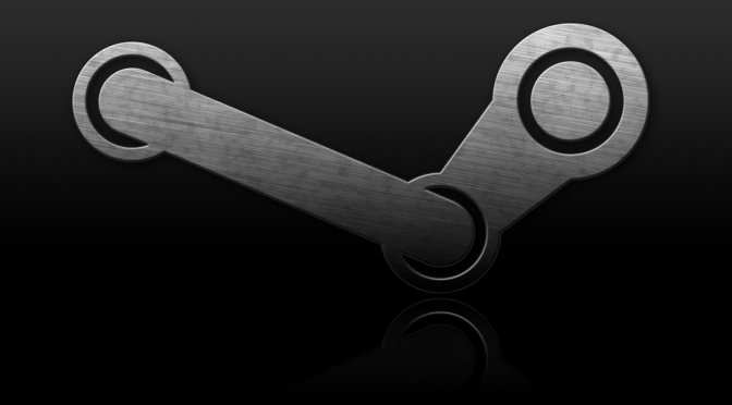 Steam's In-Home Game Streaming is Ready