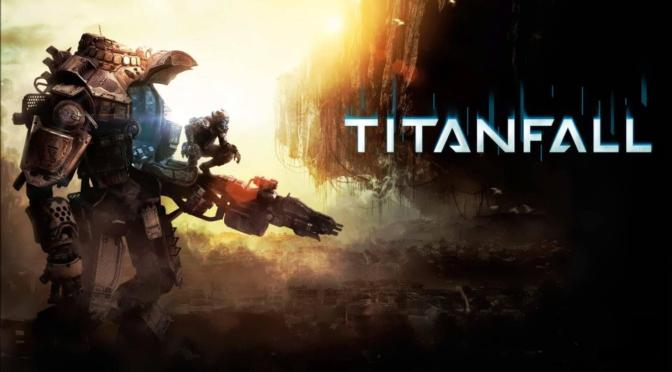 April NPD Report Put Titanfall and PS4 On Top