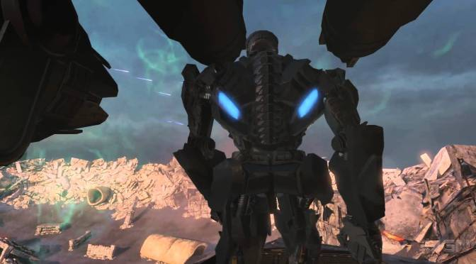 Transformers: Rise of the Dark Spark Release Date Revealed!