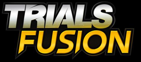trialsfusion_logo