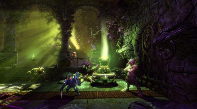 June PlayStation Plus Games Revealed, Brings Change