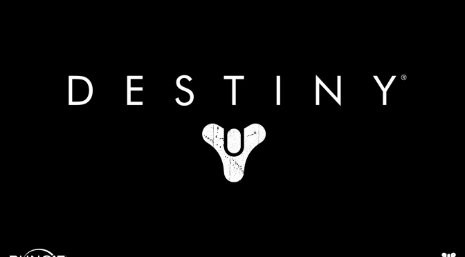 My Time With the Destiny Alpha – Good Moves and Final Thoughts