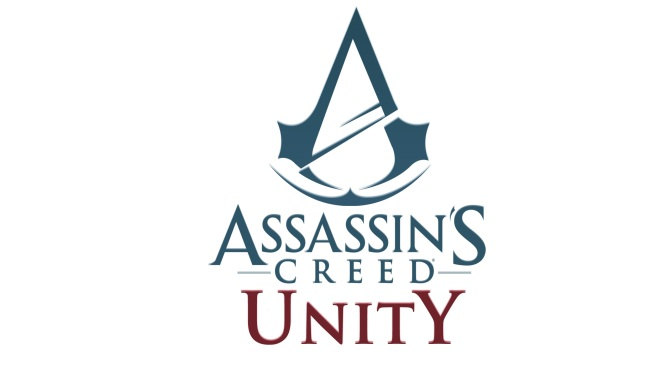 Assassin's Creed Unity Release Date/Collector's Edition Announced
