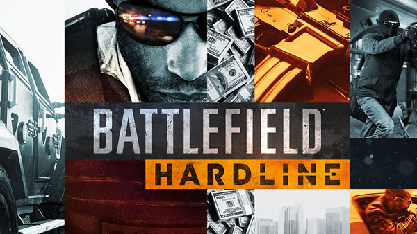 Battlefield Hardline Delayed To Early 2015