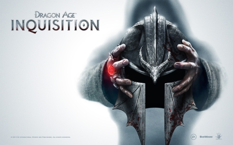Dragon_age_3_1
