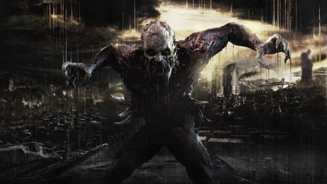 Dying Light Season Pass Detailed, DLC Here Today