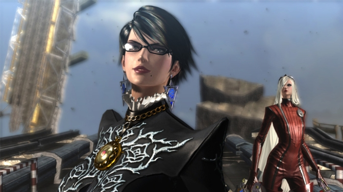 e3_bayonetta2_feature01