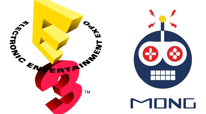 E3 Announcement Hub