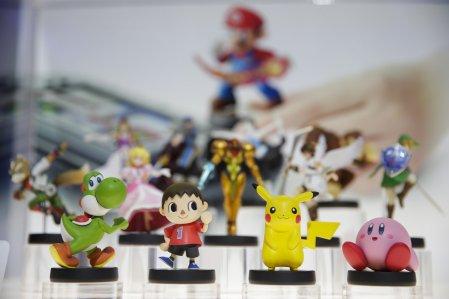 Games-E3-Nintendo.JPEG-06ce
