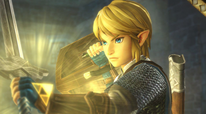 Hyrule Warriors Grows Its Roster With Three New Characters