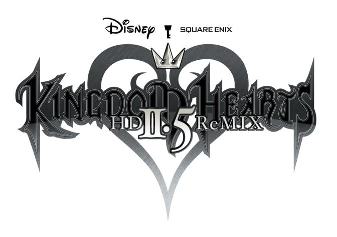 kingdom_hearts_2_5__idea__by_varimarthas5-d5g35as