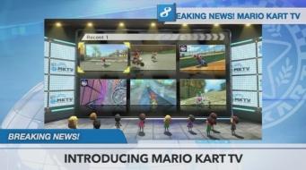 Mario-Kart-8-Mario-Kart-TV