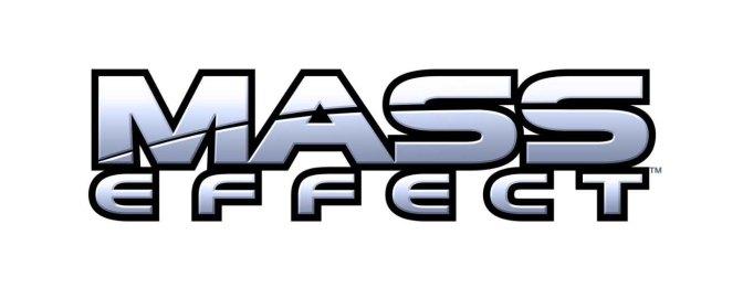 mass_effect_logo_lg