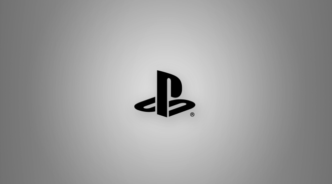PlayStation Plus Perks for October Revealed