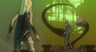 ps-vita-gravity-rush-release_616