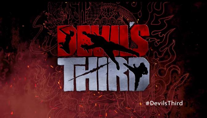 New Devil's Third Multiplayer Info
