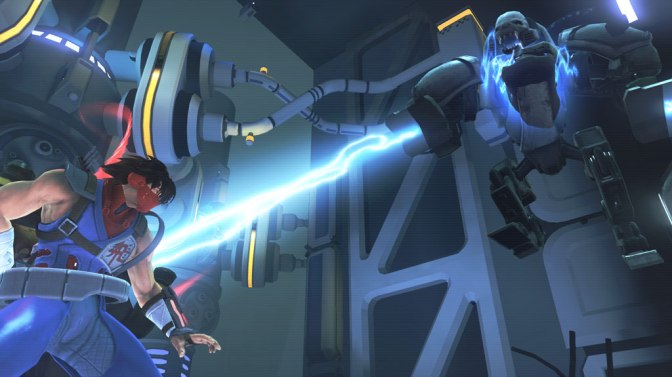 PlayStation Plus Lineup for July Released