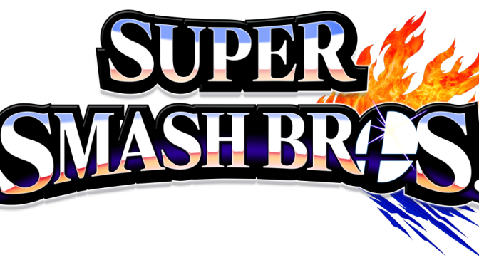 Sakurai Teases New Trophy Rush Mode for Super Smash Bros.