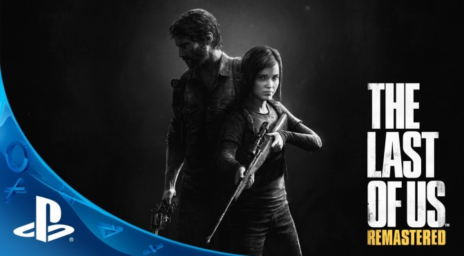 Sony Issuing $10 Refund for The Last of Us Remastered