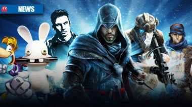 Ubisoft-characters-600x337