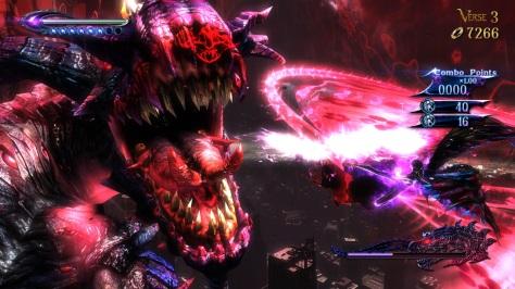 WiiU_Bayonetta2_scrn01_E3resized