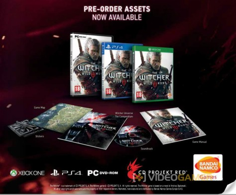 witcher_3_pre_order1
