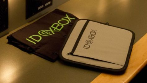 Xbox-One_ID@Xbox