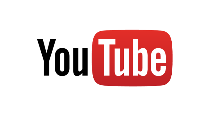 YouTube Debuts 60FPS Support