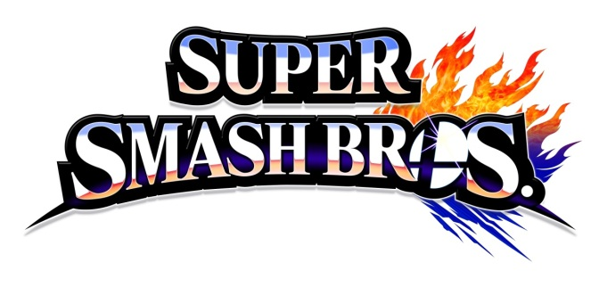Captain Falcon, Lucina, and Robin Added to Smash Roster