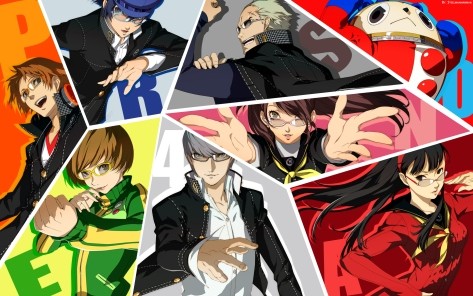 2471638-p4-characters