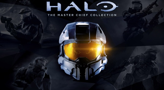 Coagulation to be Remastered for Halo: Master Chief Collection