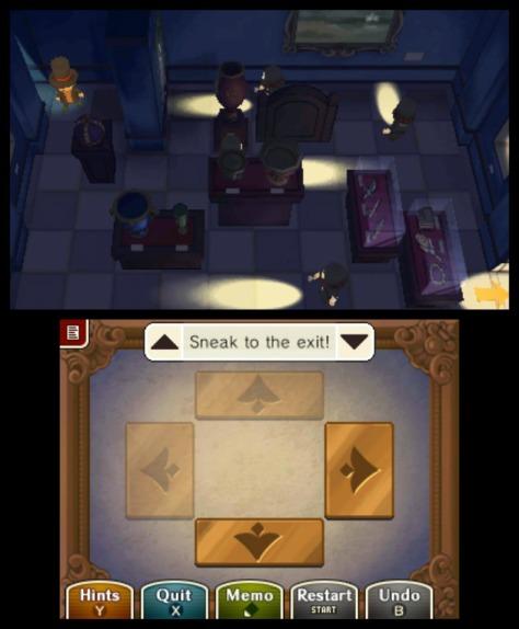 3DS_LaytonVsWright_E3_scrn15