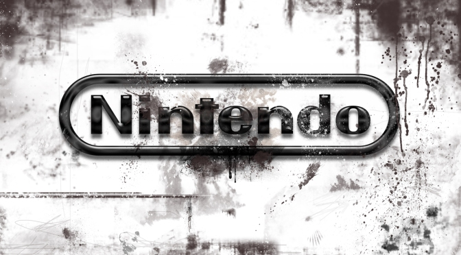 "Nintendo Announces New ""Dedicated Game Platform"" Called the NX"