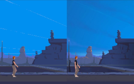 Another-World-comparison