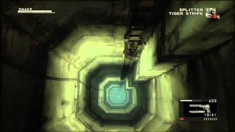 Best-Metal-Gear-Moment-Ladder