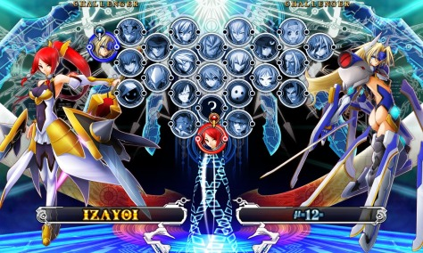 BlazBlue-Chrono-Phantasma-Screens-1