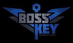 boss_key_productions__medium