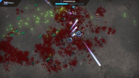 crimsonland-screenshot-04-ps4-psv-us-17jun14