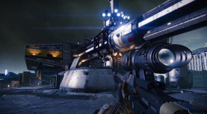 Destiny Guardians Will Survive to Sequels and More!