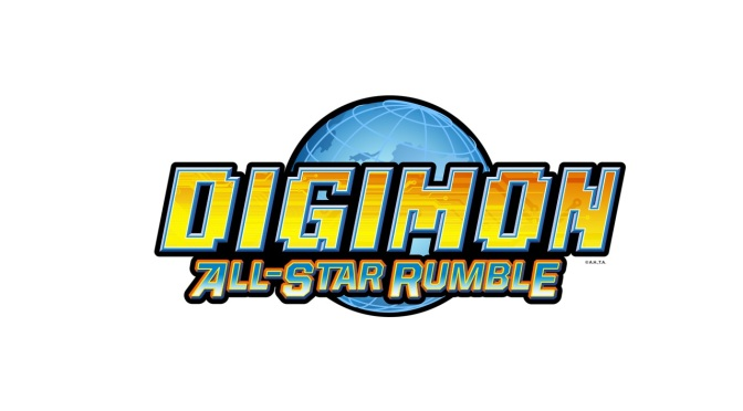 New Digimon Game Coming West!