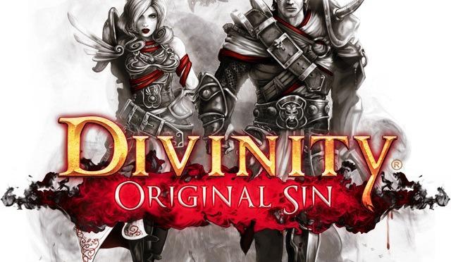 Divinity: Original Sin Sells Over 160,000 Copies!