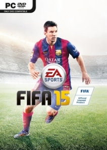 fifa-15-global-cover-pc