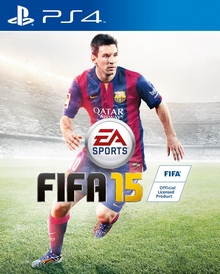 fifa-15-global-cover-ps4