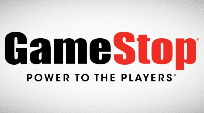 GameStop's Next Leap in Pre-order Exclusives