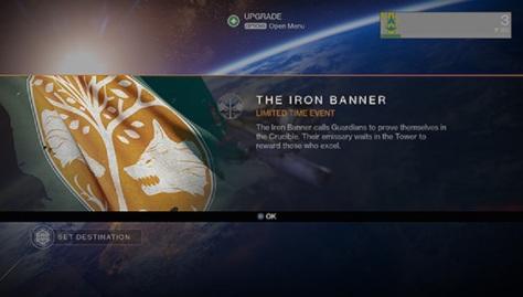 iron_banner_1