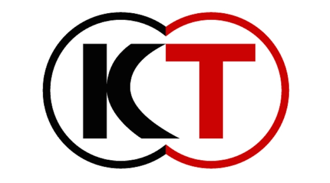 Gust Co. is Set to Merge with Koei Tecmo